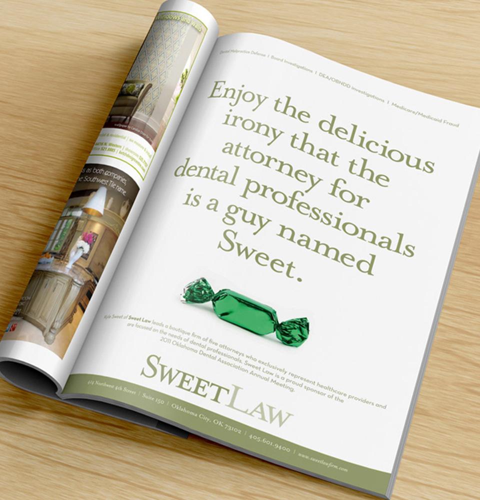 SweetLaw_Ad.jpg