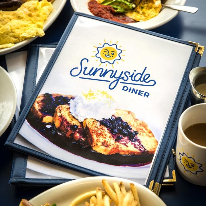 Sunnyside-MenuCover.jpg