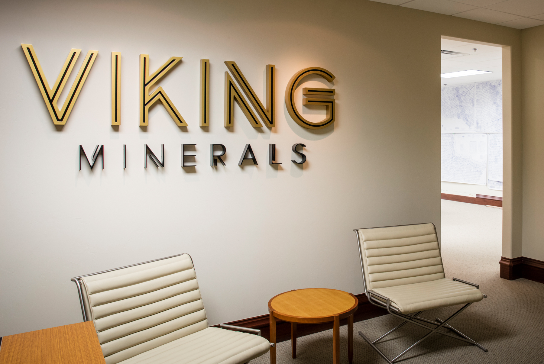Viking-OfficeSignage.jpg