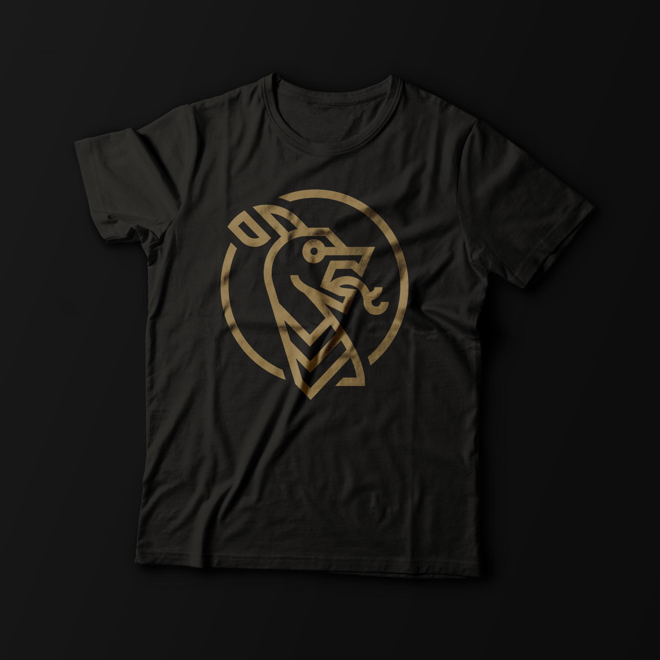 Viking_Shirt.jpg