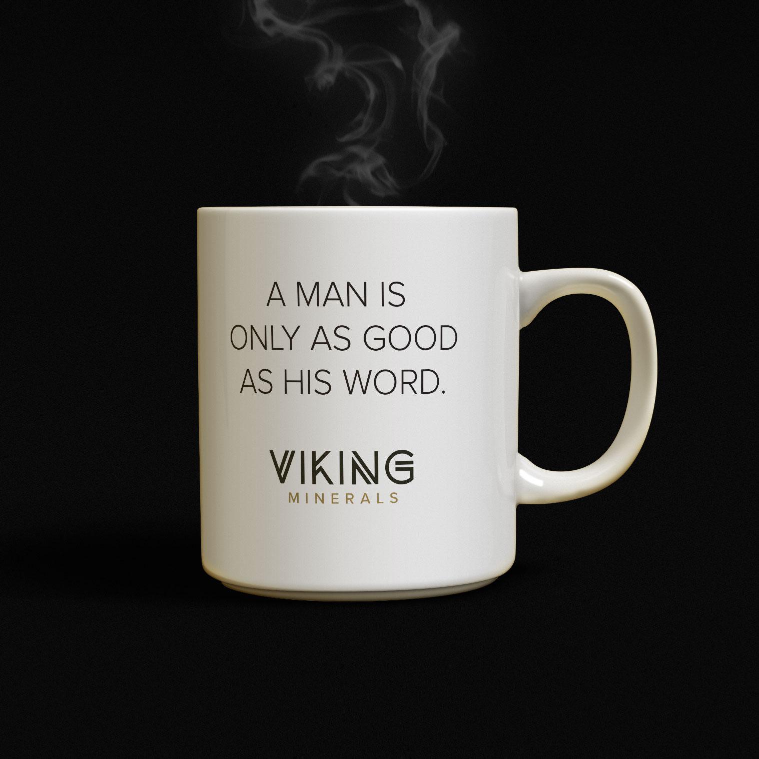 Viking_Mug.jpg