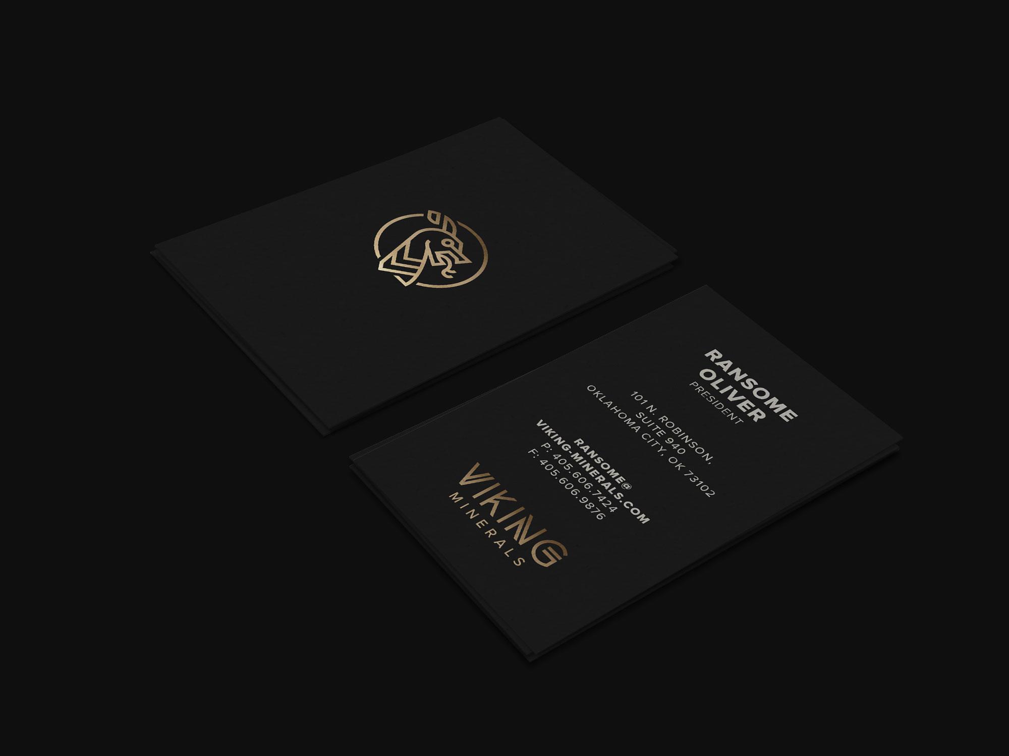 Viking_Card.jpg