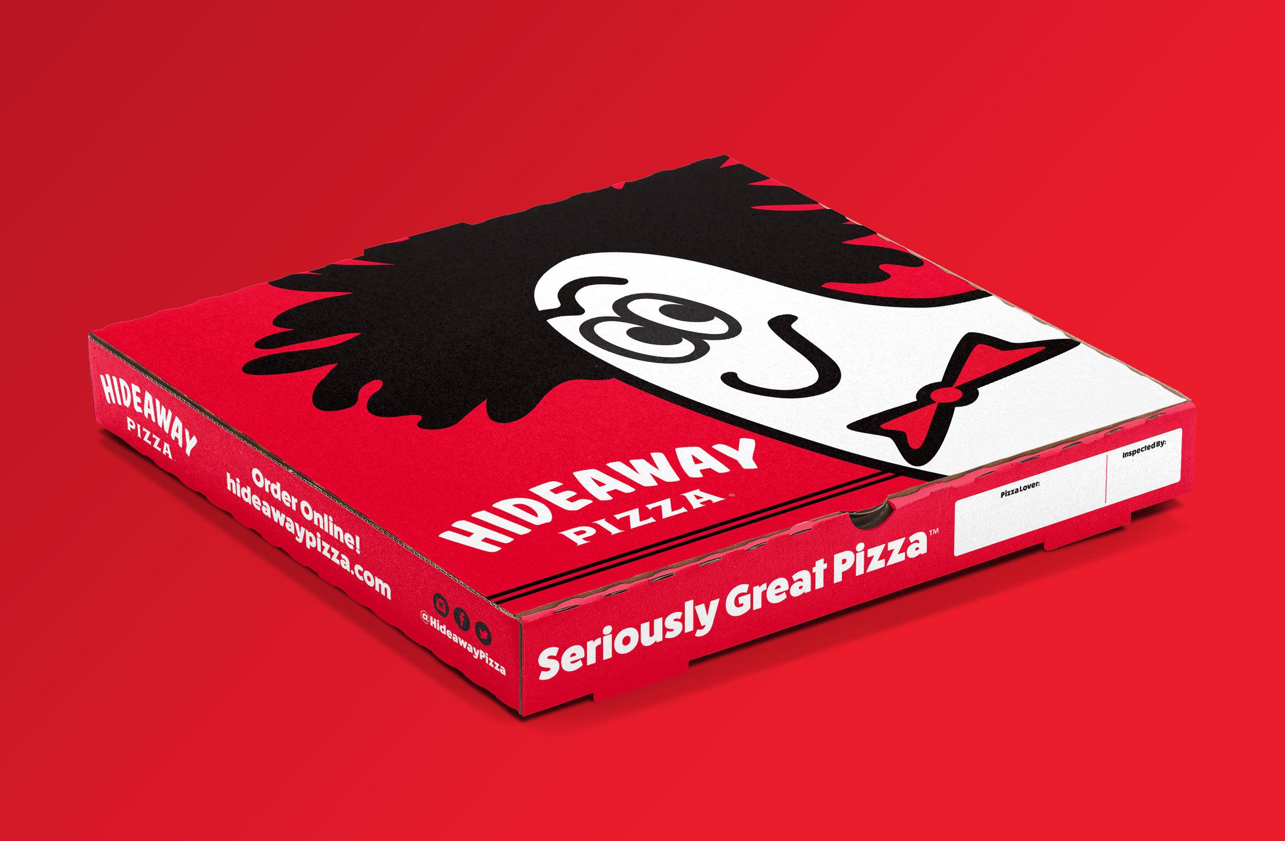 HideawayPizza_Box.jpg