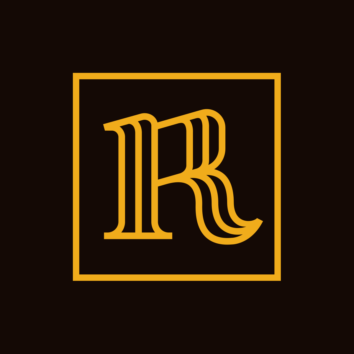 Rockford_RMark.jpg