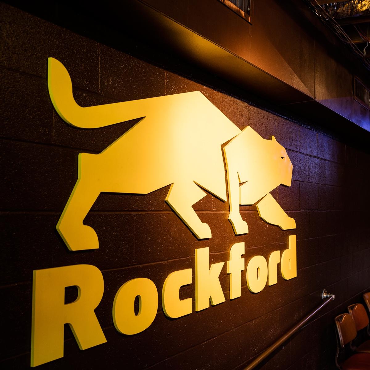 RockfordInteriorSignage.jpg