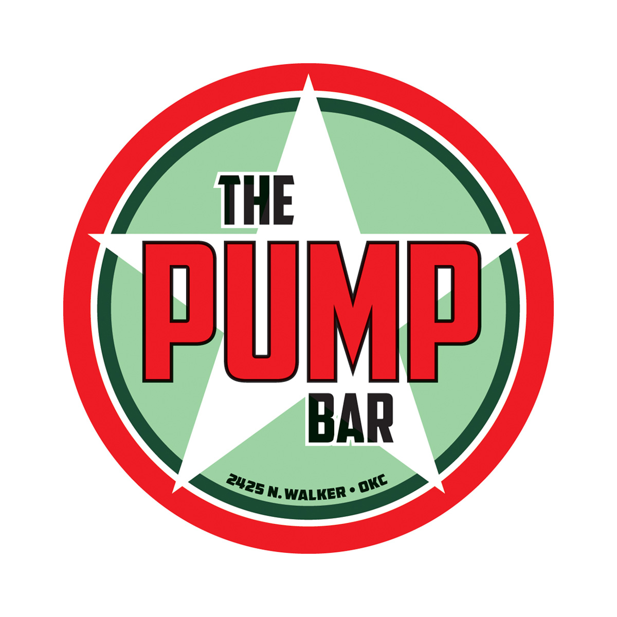 PumpBar_Logo.jpg