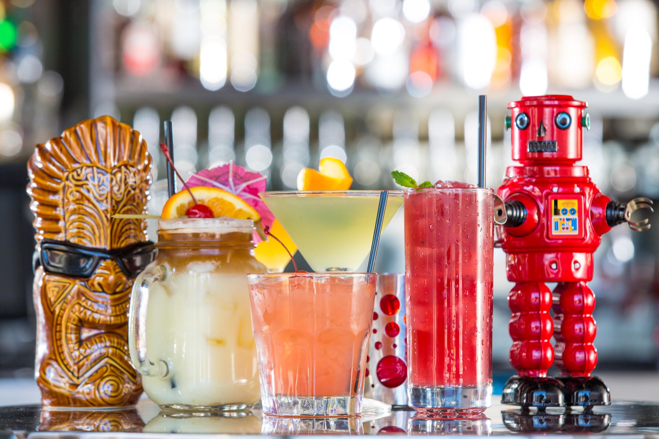 PumpBar_Cocktails.jpg
