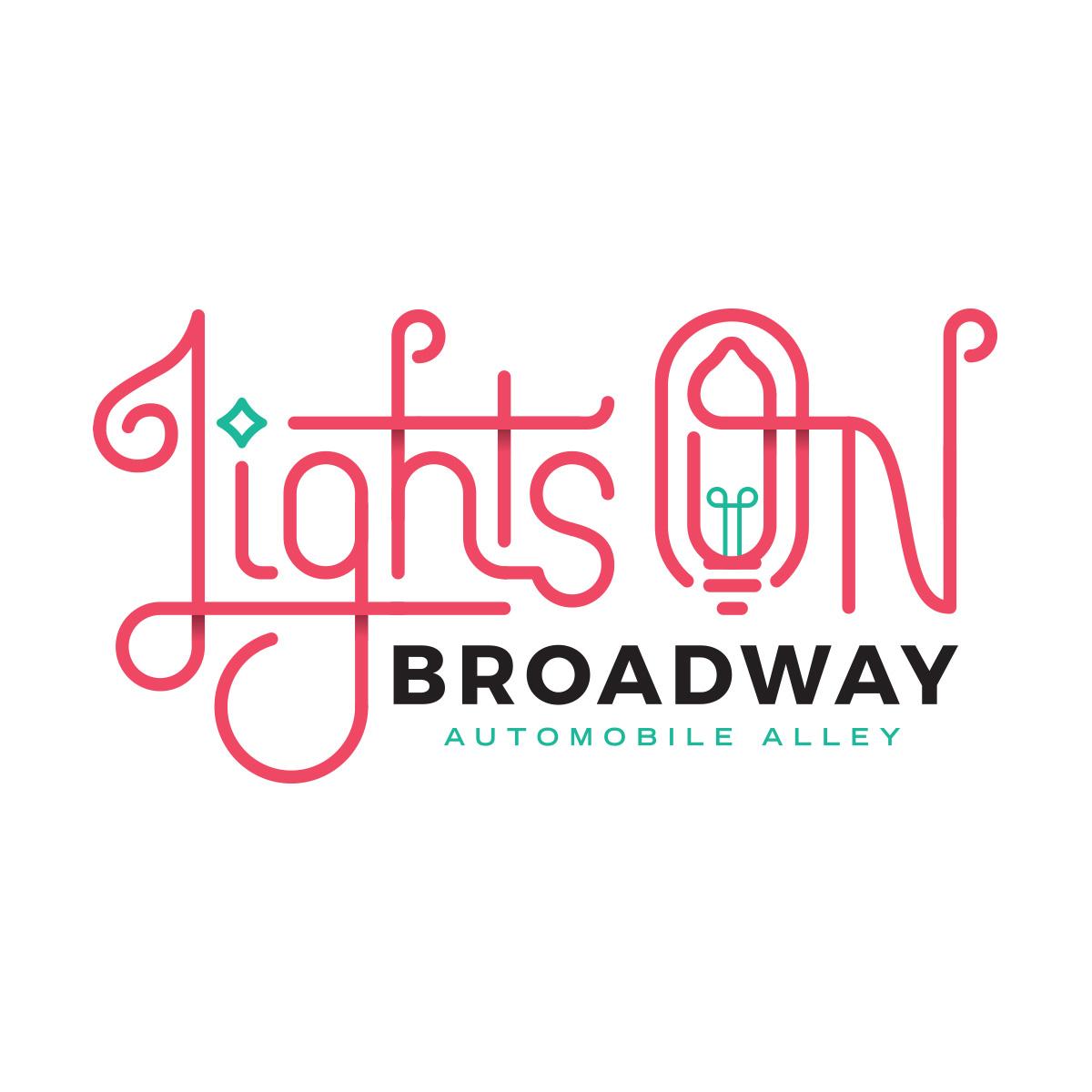 LightsOnBroadway_Logo.jpg