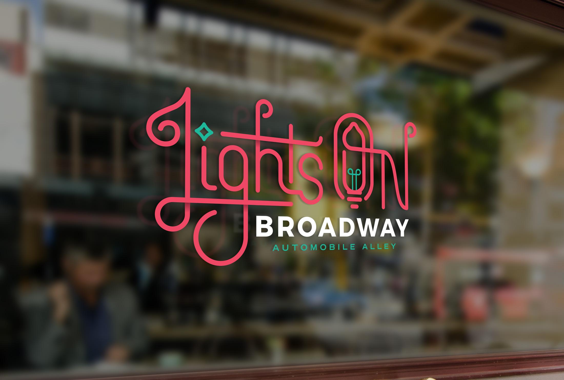 LightsOnBroadway_Window.jpg