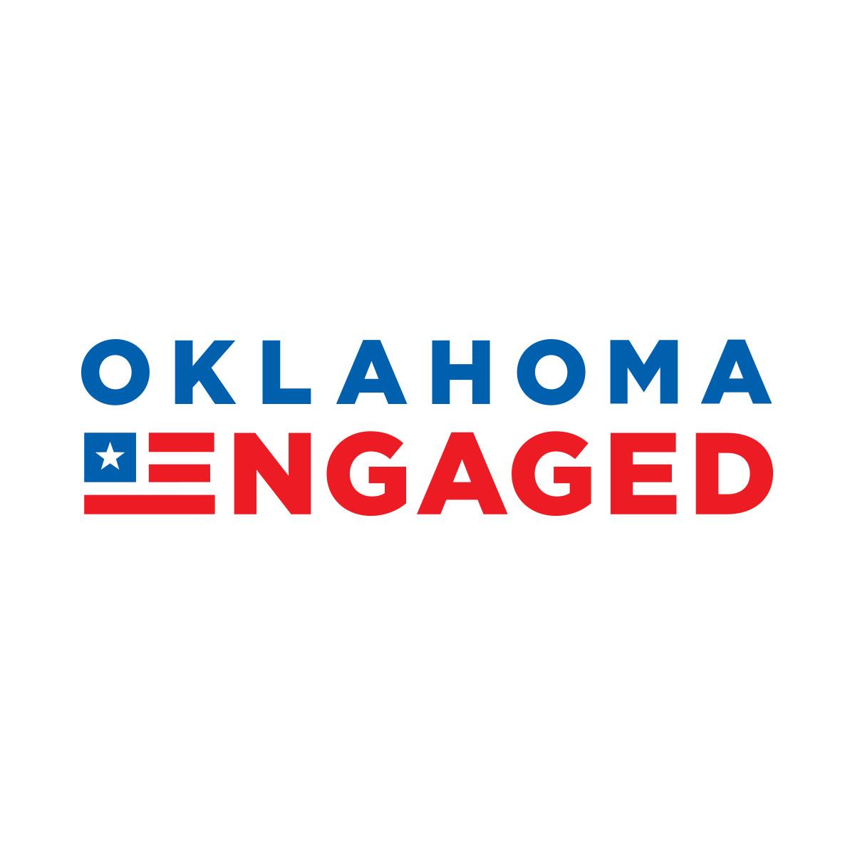OklahomaEngaged_Logo.jpg