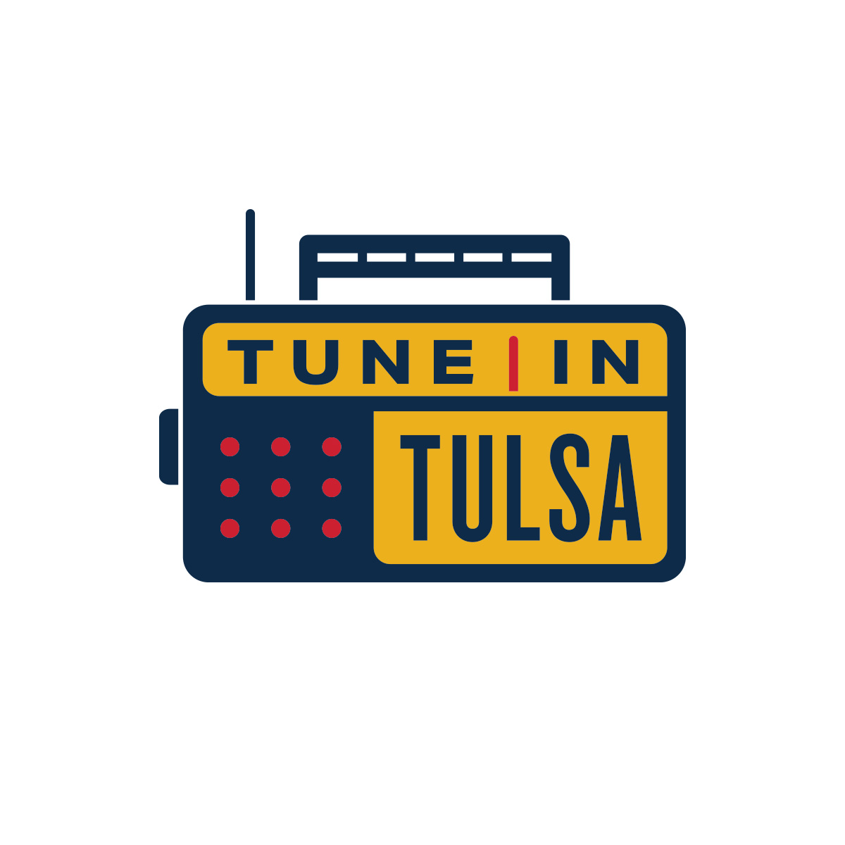 TuneInTulsa_Logo.jpg
