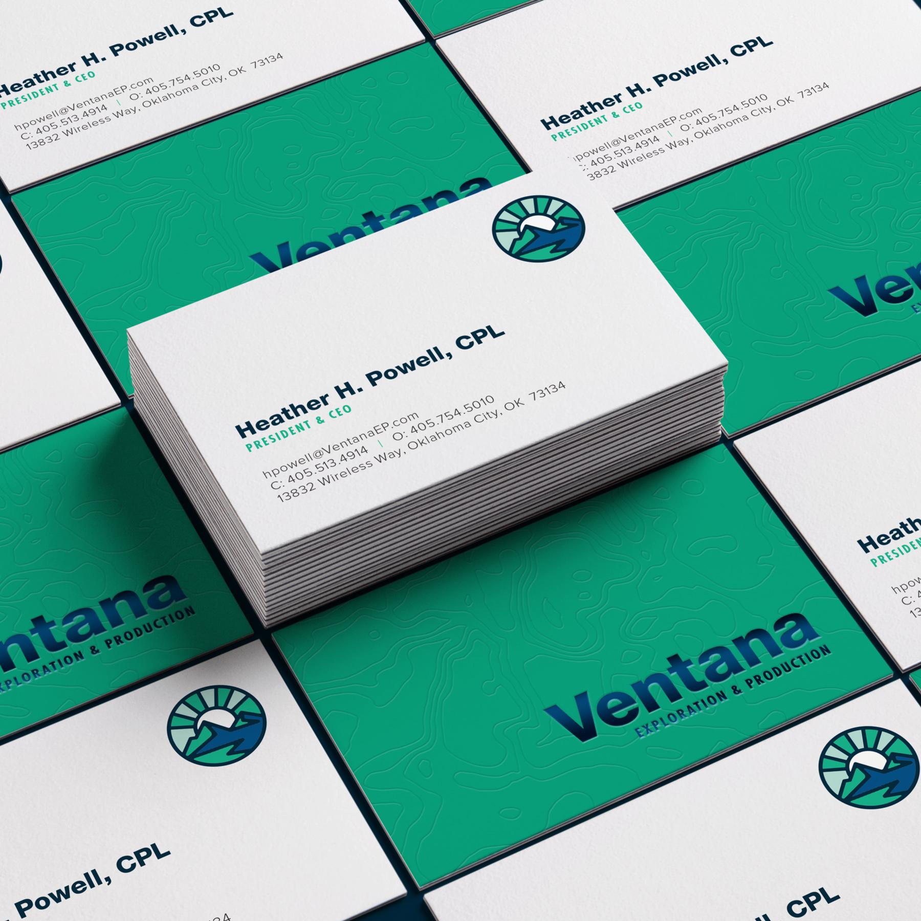 Ventana_Cards.jpg