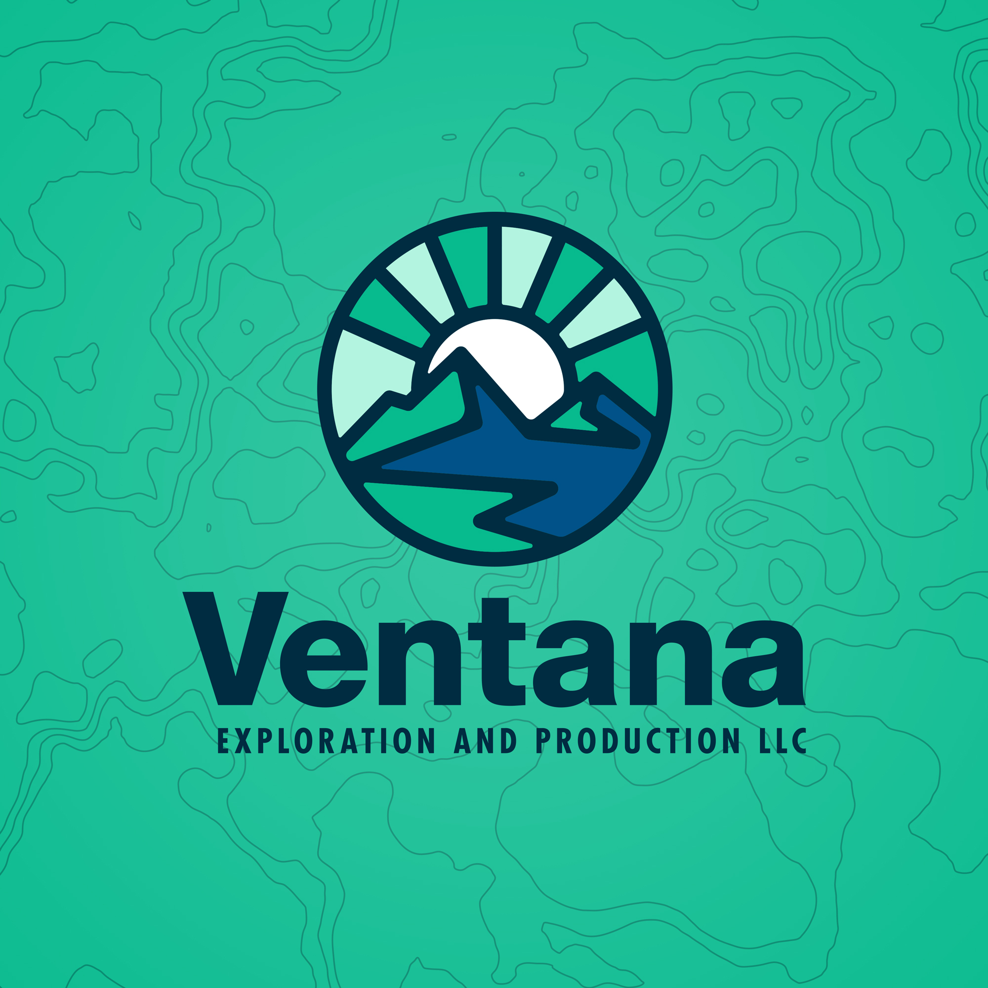 Ventana_Logo.jpg