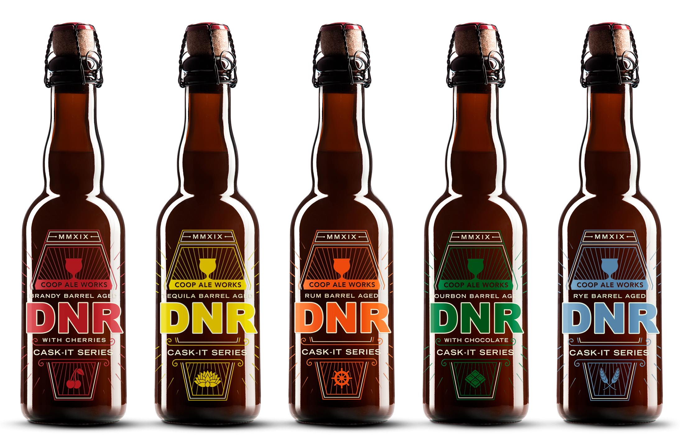DNRCask-It_Bottles.jpg