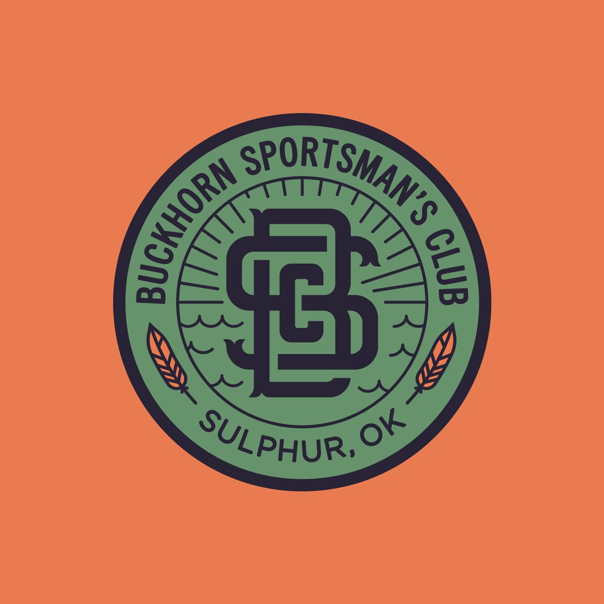Buckhorn_Badge.png