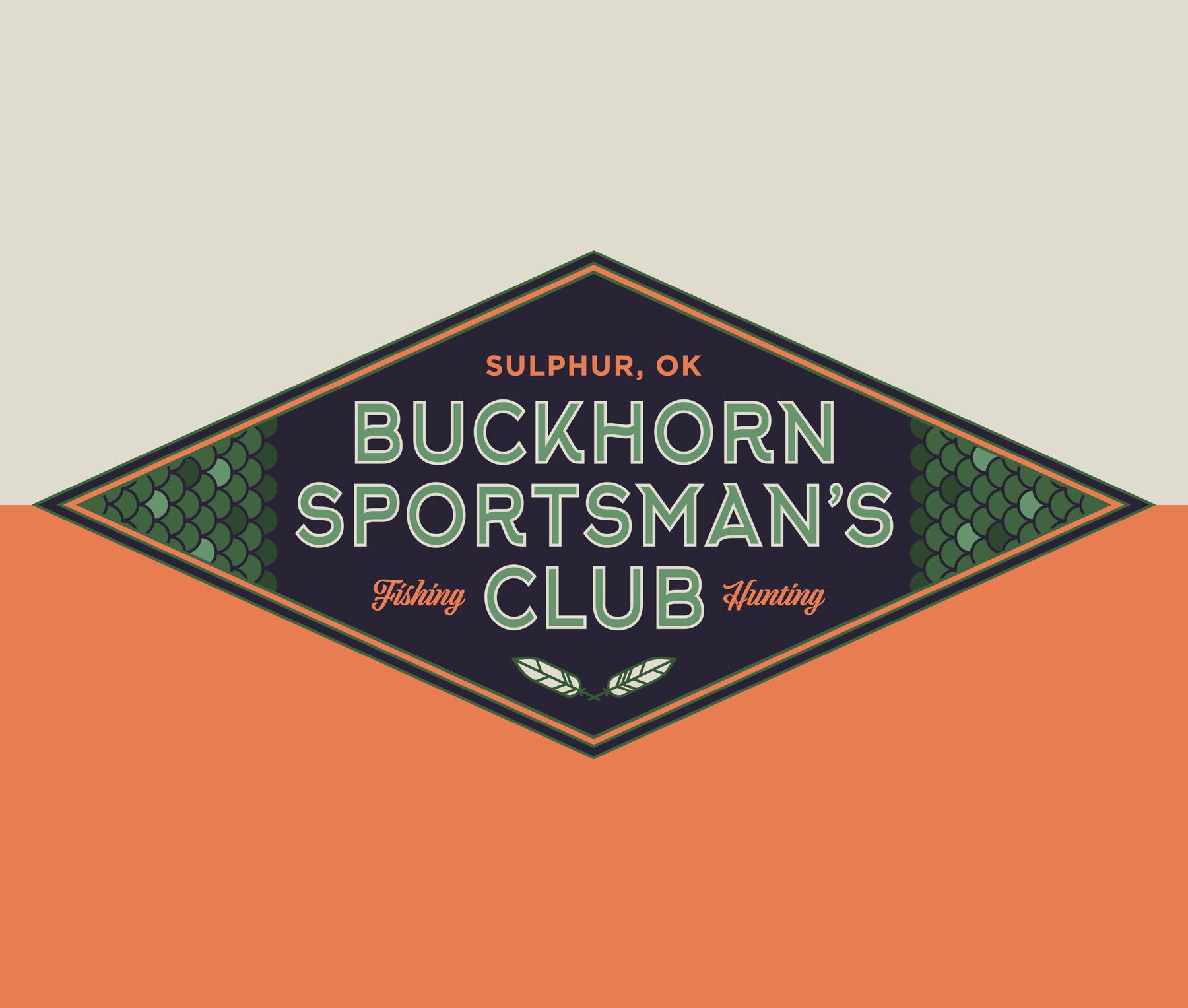 Buckhorn_DiamondLogo.png