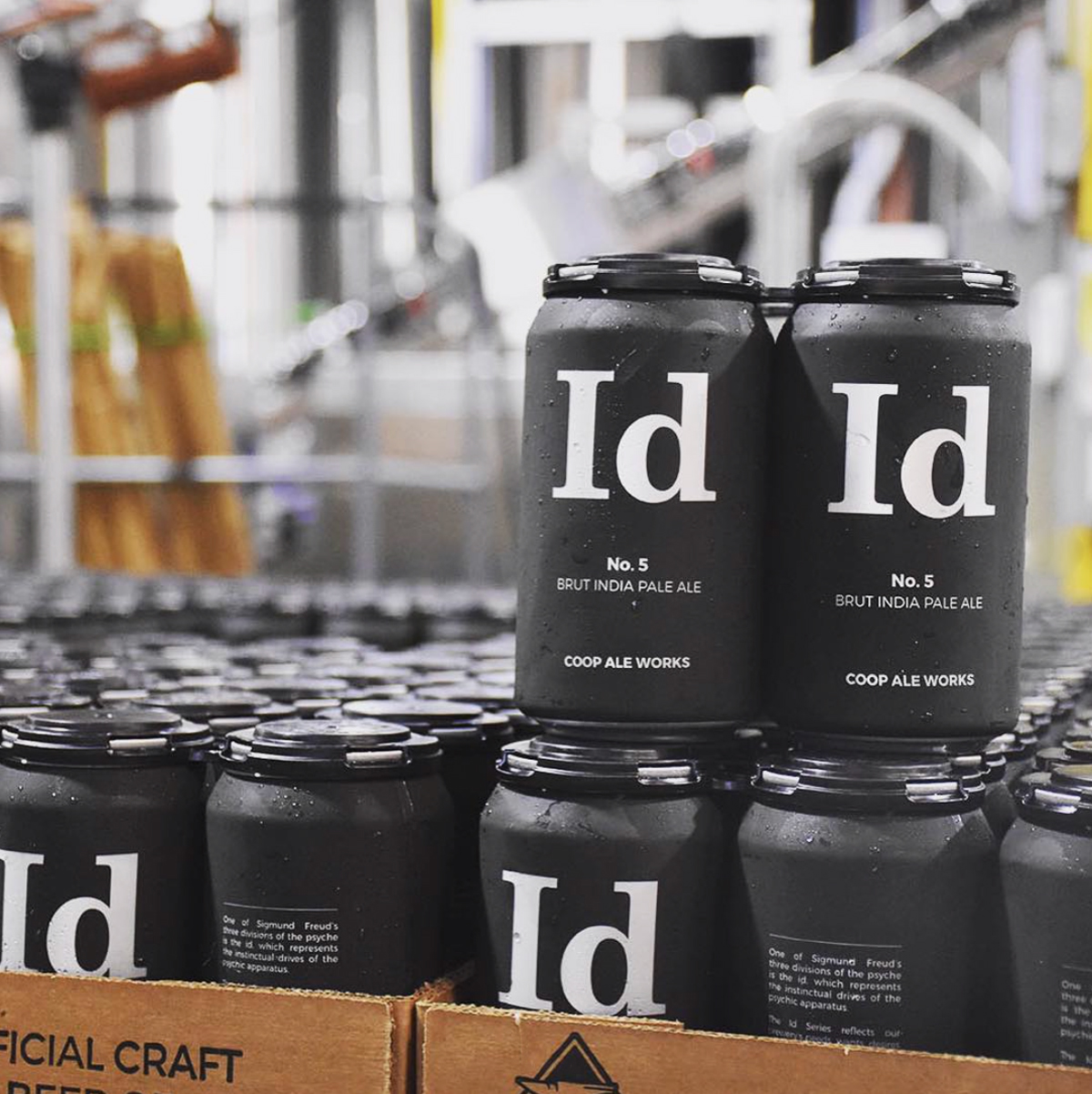 Id_No5Cans.jpg