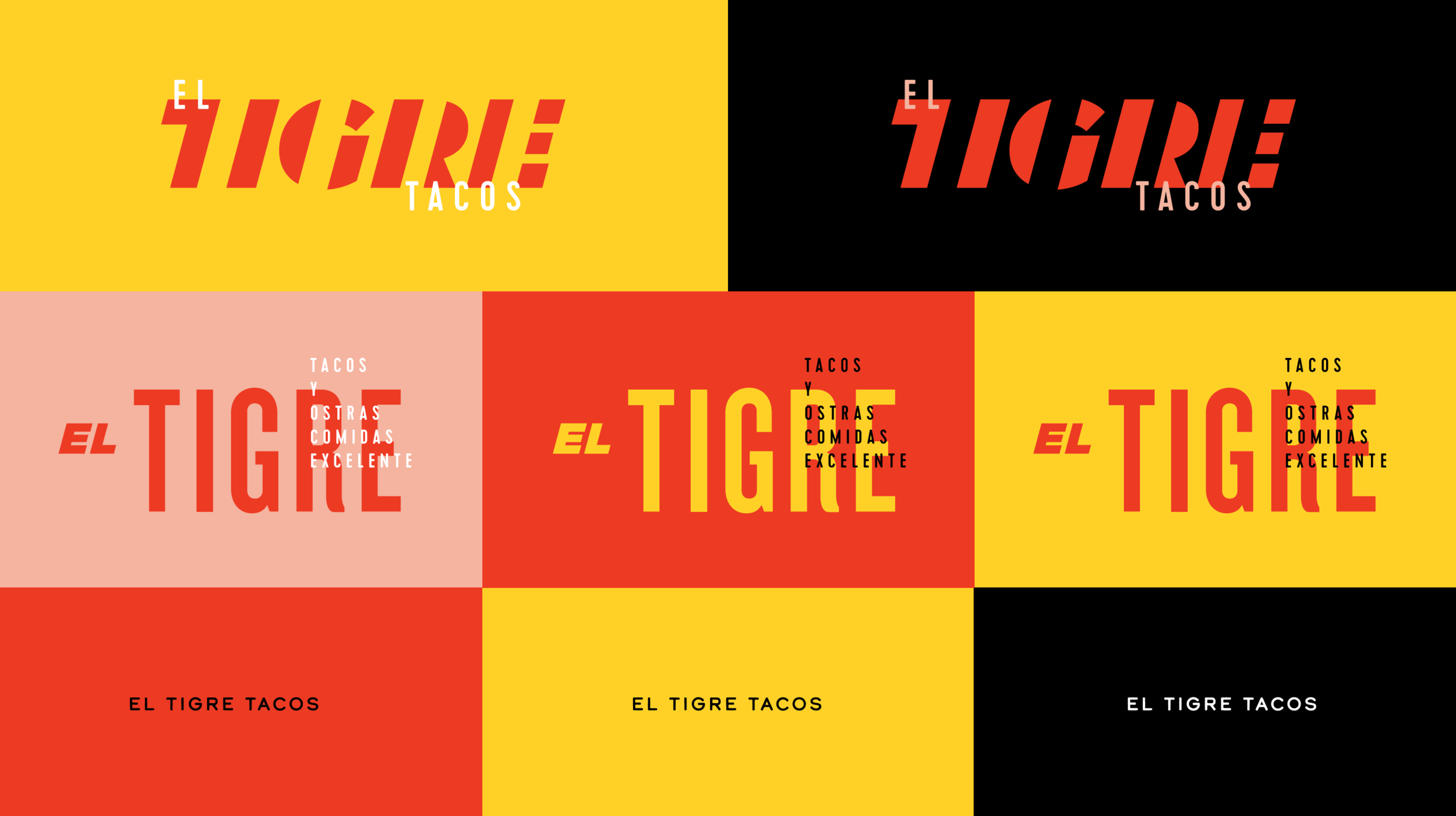 ELTIGRE_Logos.jpg