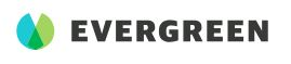 evergreen podcasts.JPG