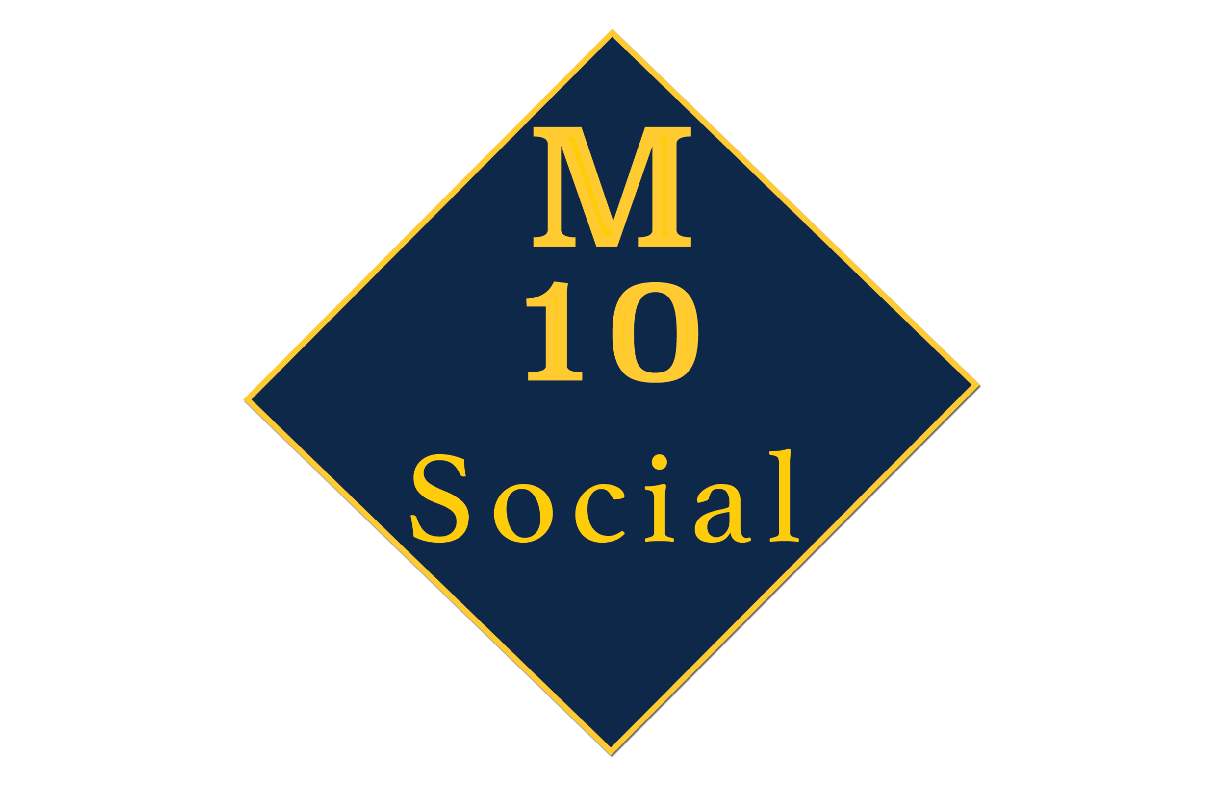 M10_Social_logo.jpg