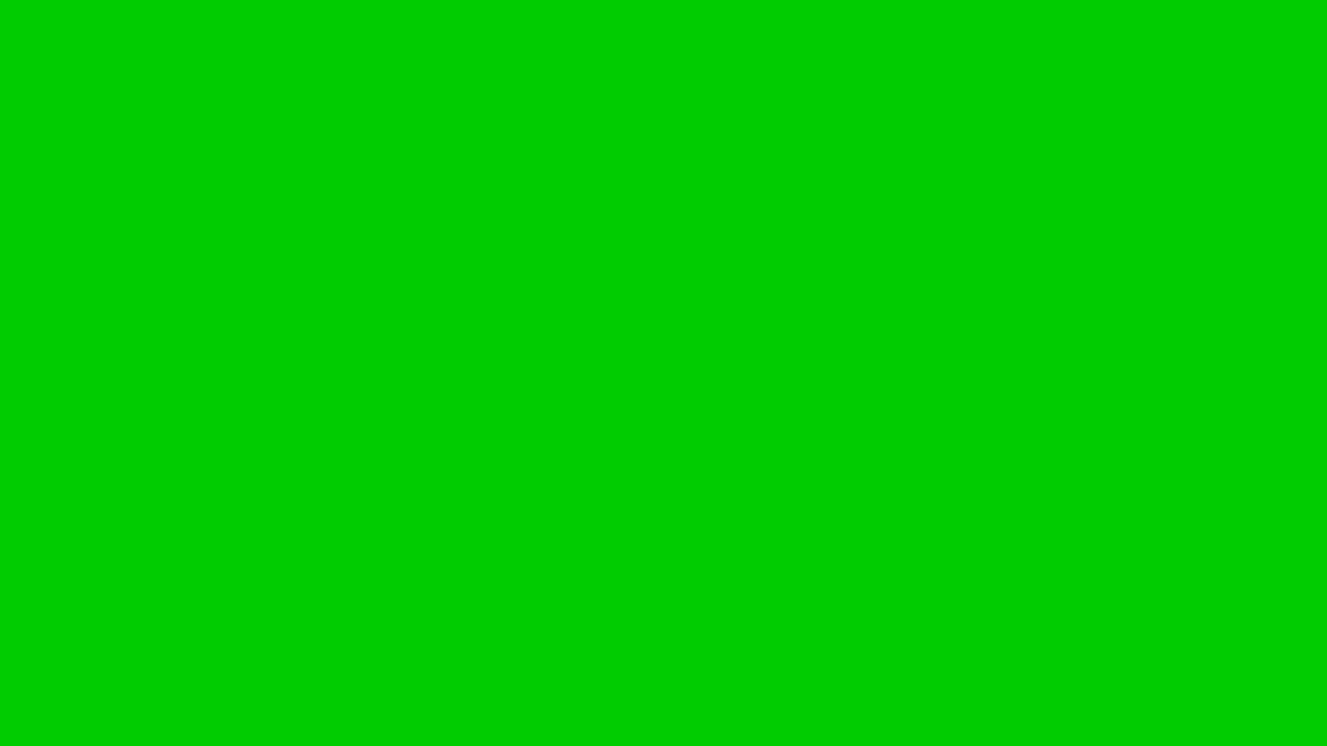 greensquad header1.jpg