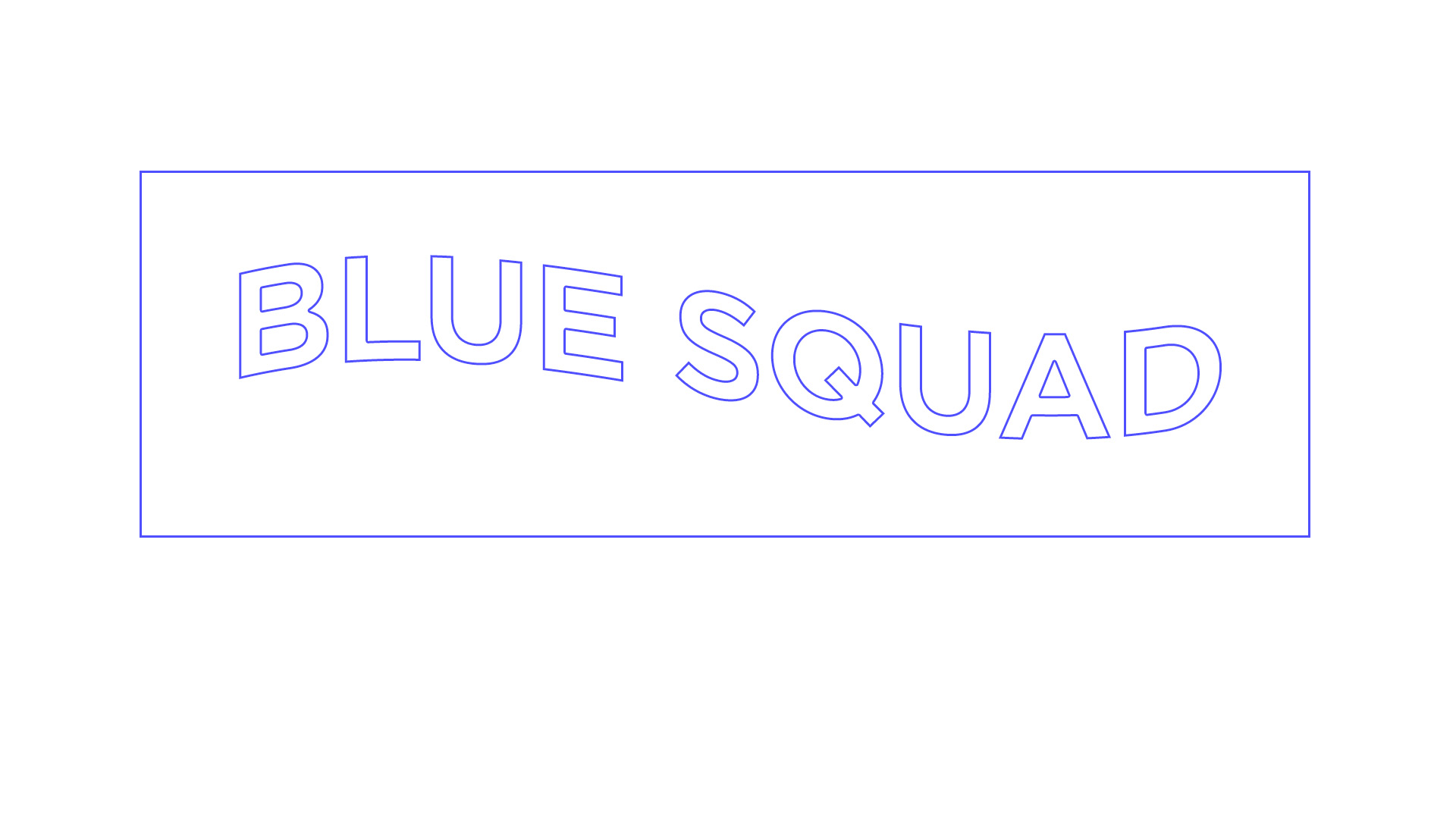 bluesquad header.jpg