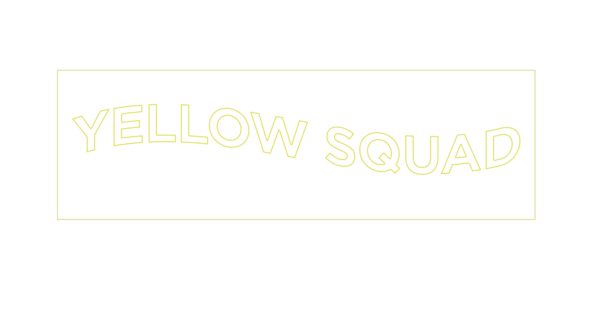 yellowsquad header.jpg