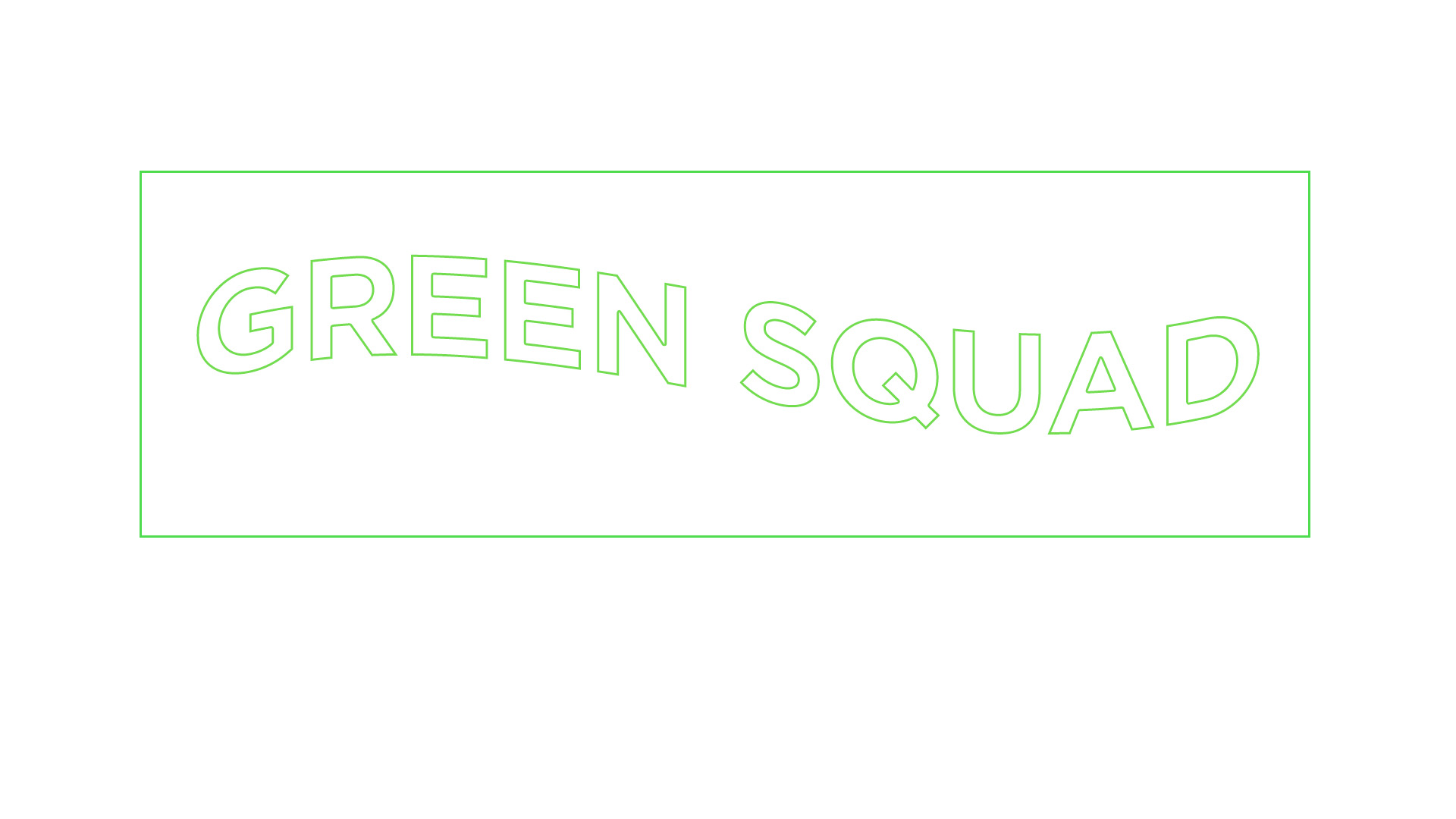 greensquad header.jpg