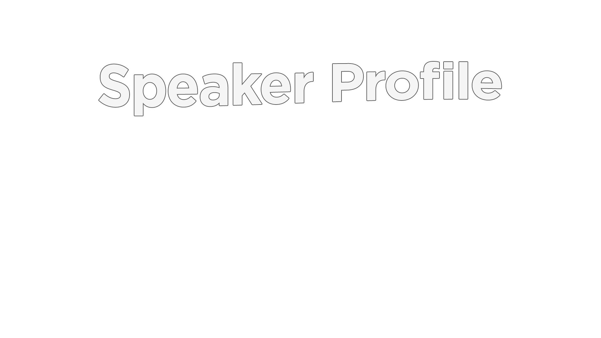 speaker profile.jpg