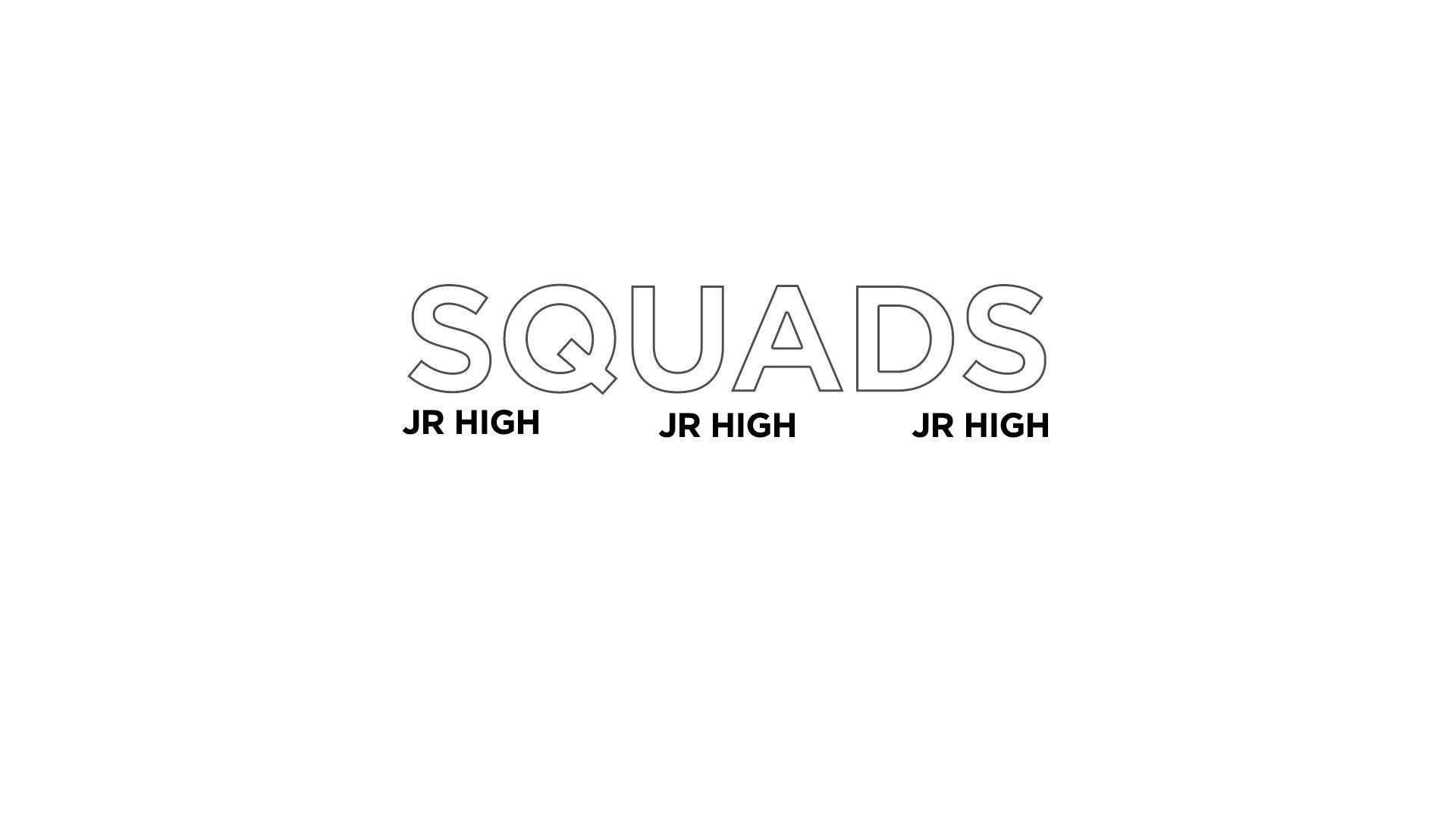 Squad header.jpg