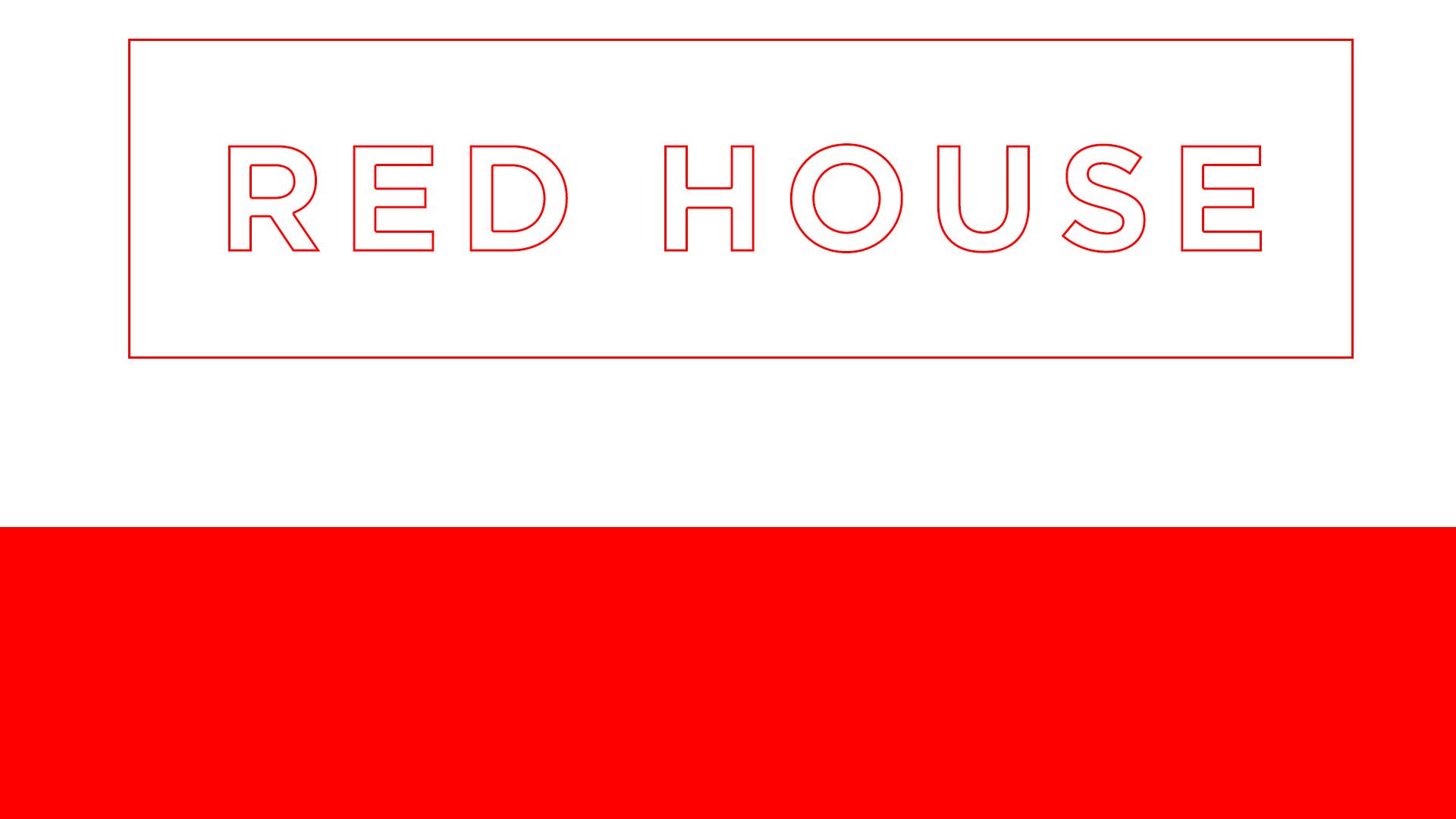 RED House Banner.jpg