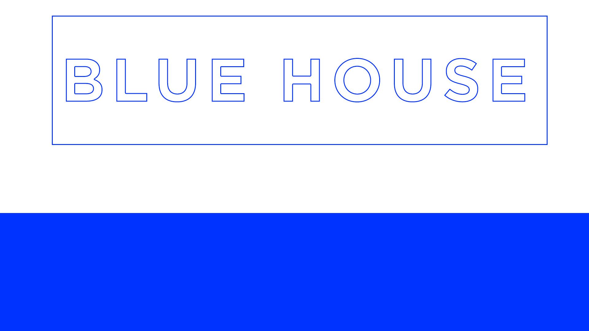Blue House Banner.jpg