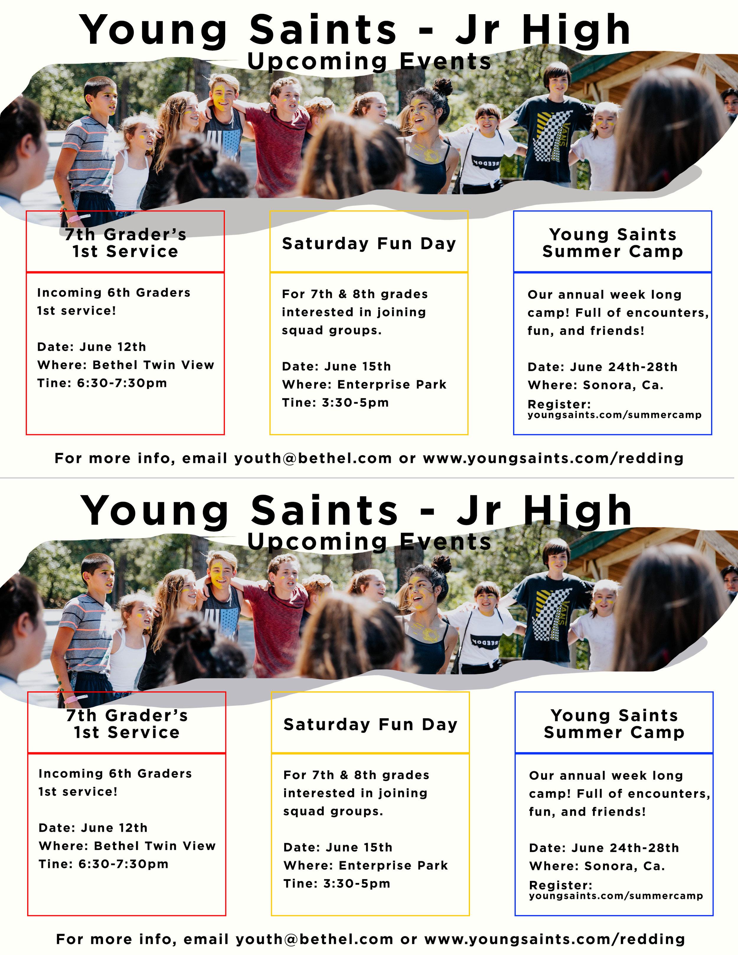 YS jr high events.jpg