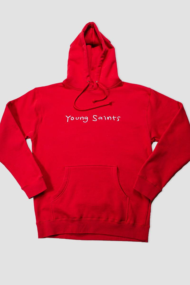 Become-RedSweatshirt.jpg