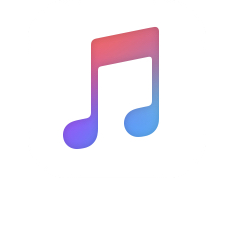 ios_icons_audio_applebooks.png