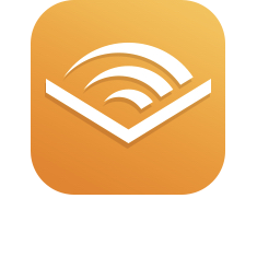 ios_icons_audio_audlble.png