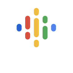 ios_icons_audio_googlepodcasts.png