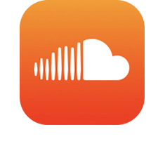 ios_icons_audio_soundcloud.png