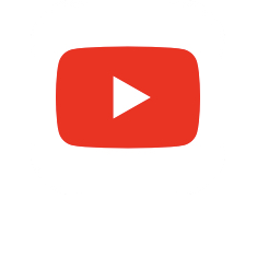 ios_icons_audio_youtube.png