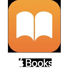 ios_icons_ebooks_applebooks.png
