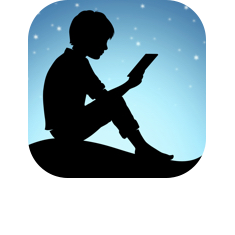 ios_icons_ebooks_kindle.png