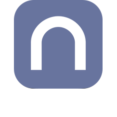 ios_icons_ebooks_nook.png