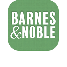 ios_icons_books_barnesandnoble.png