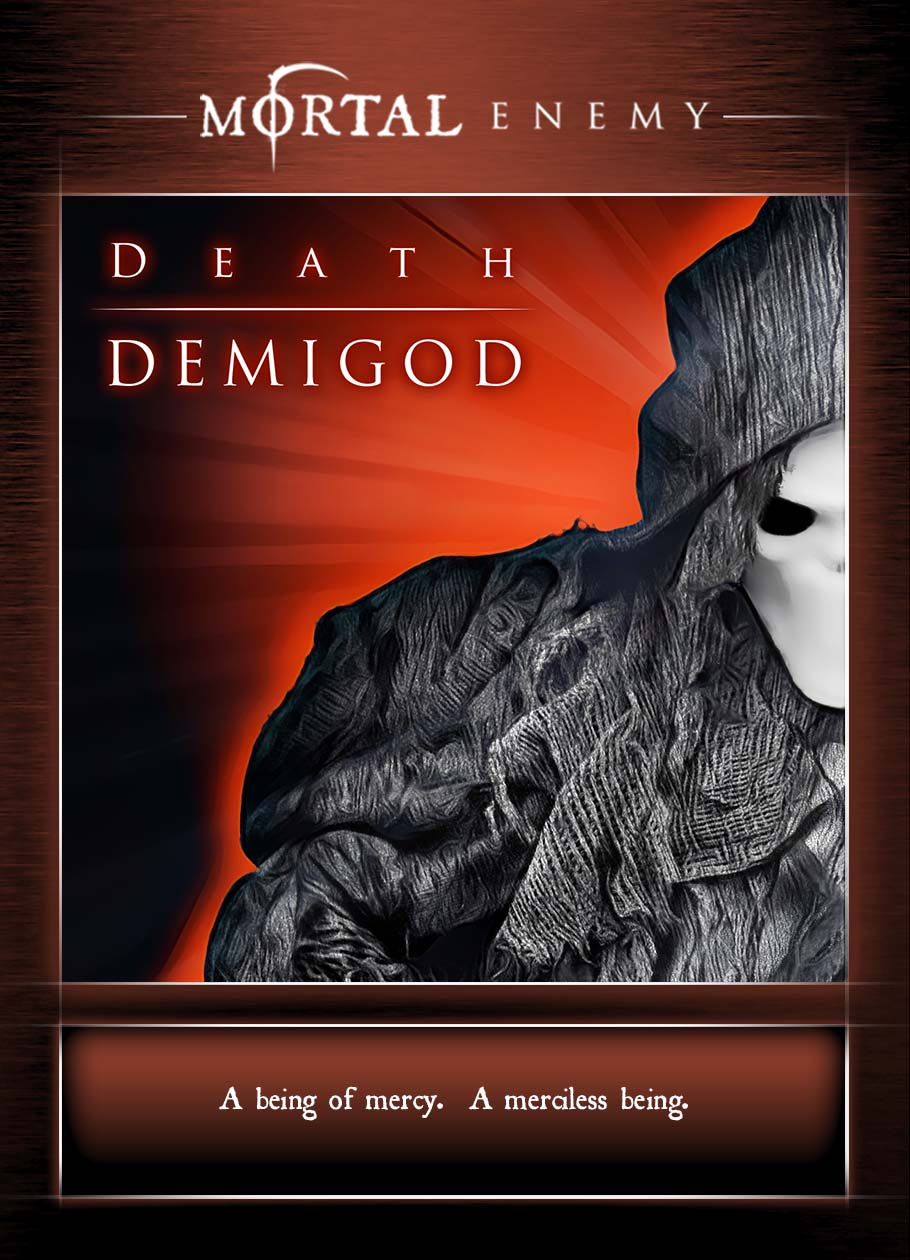 card_death-demigod copy.jpg