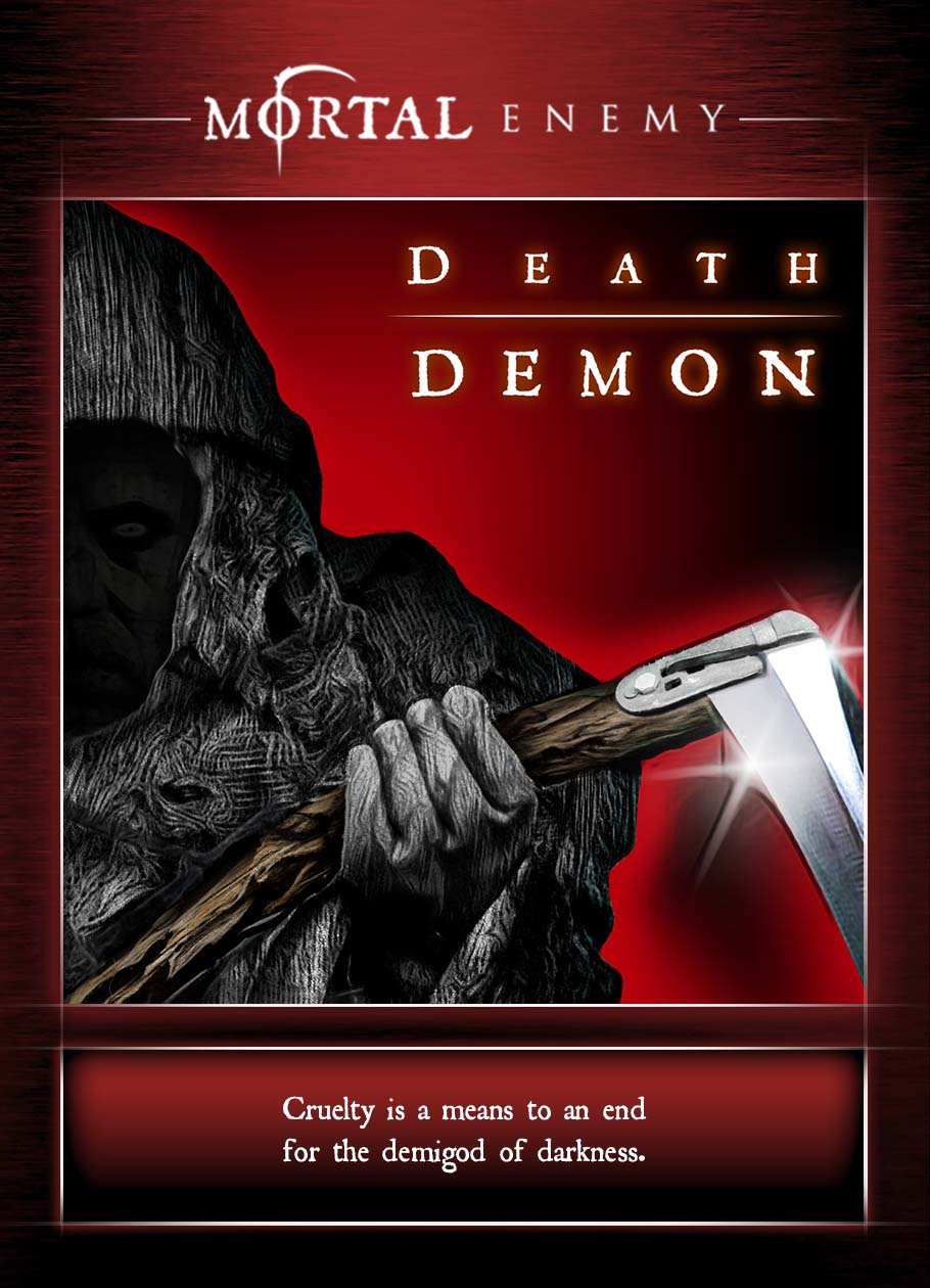 card_death-demon copy.jpg