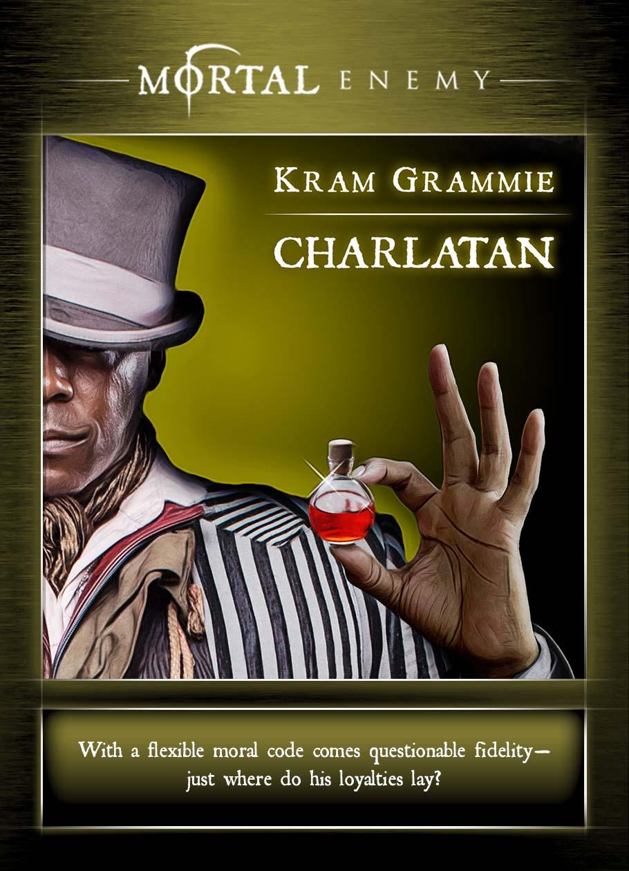 card_grammie_charlatan copy.jpg