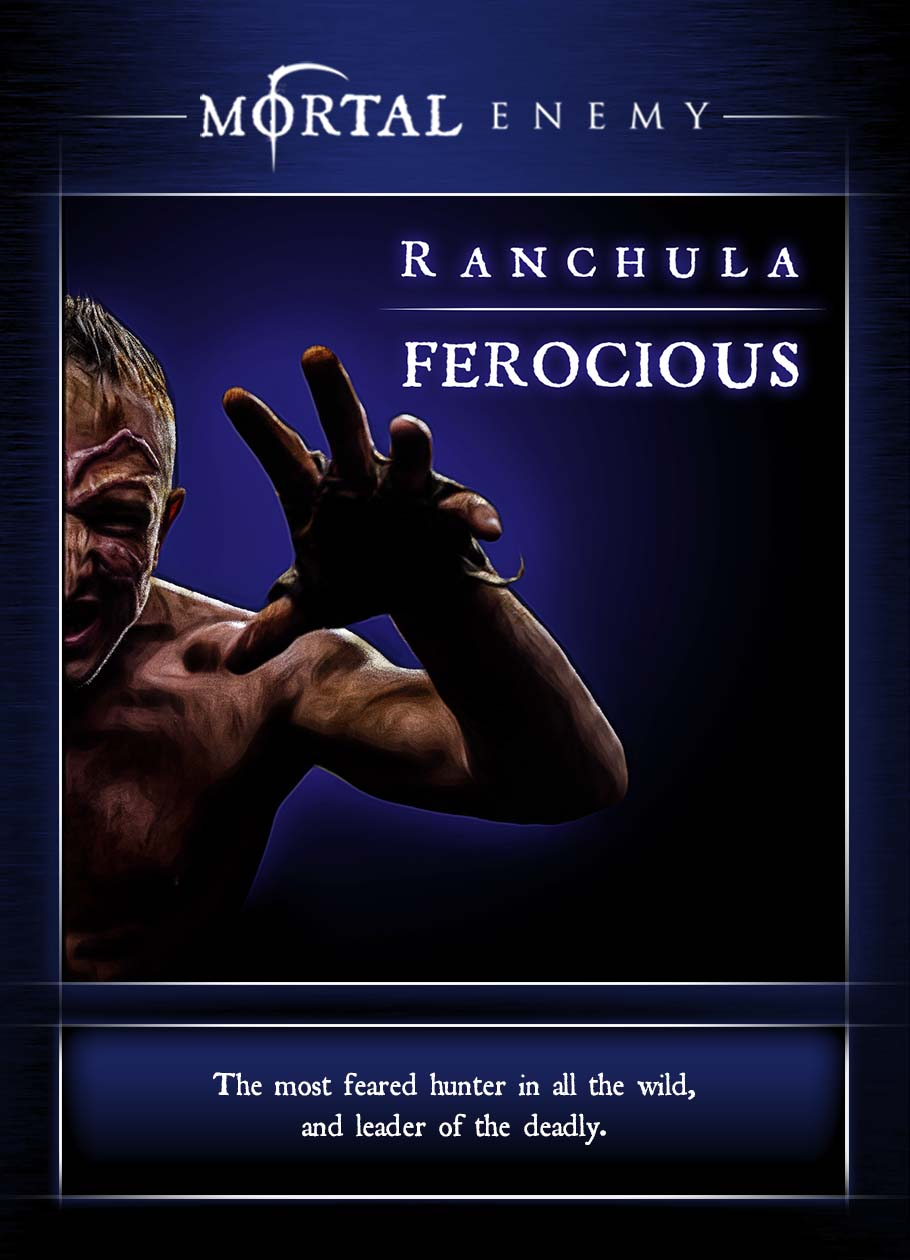 card_ranchula-ferocious copy.jpg