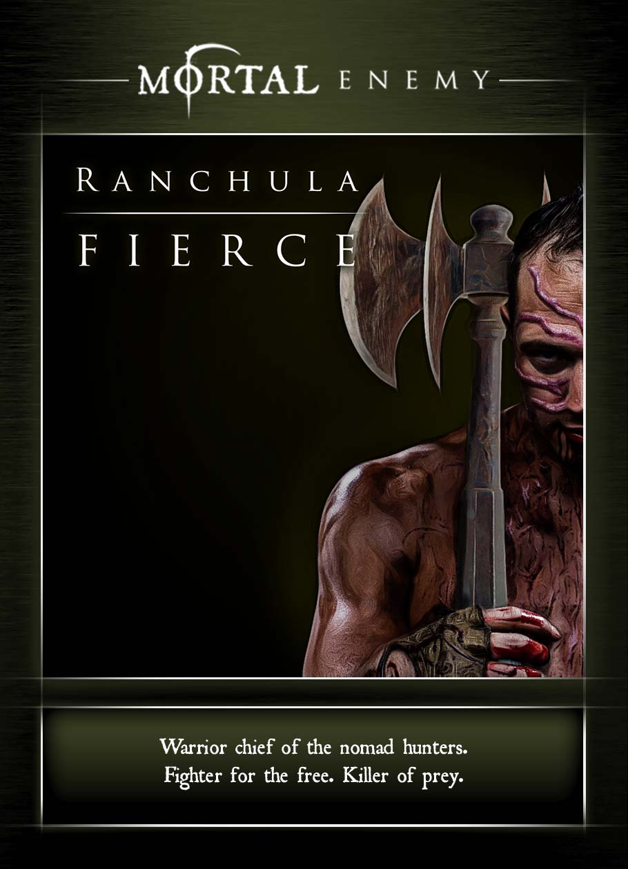 card_ranchula-fierce copy.jpg