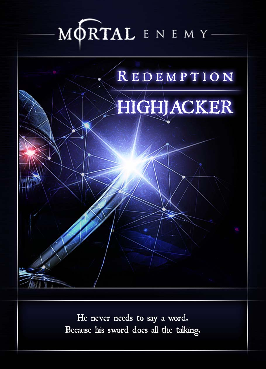 card_redemption_highjacker copy.jpg