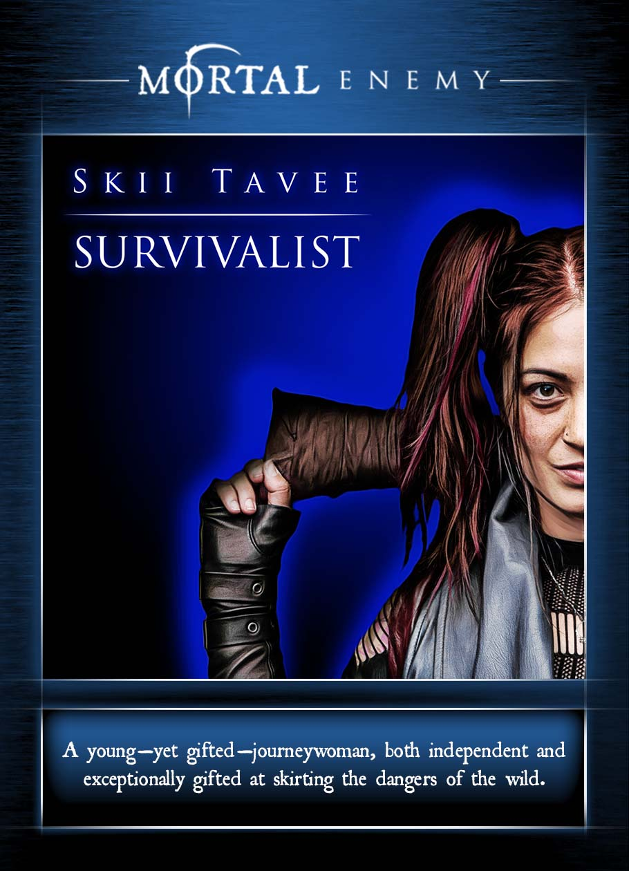 card_skii_survivalist copy.jpg